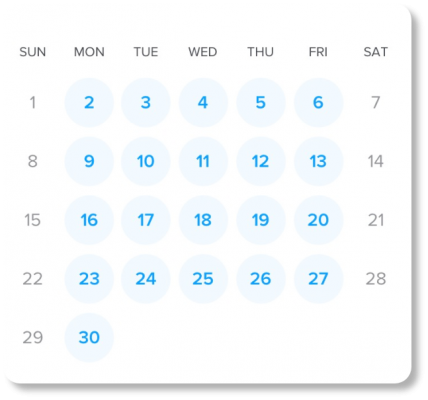 discovery-calendar.png